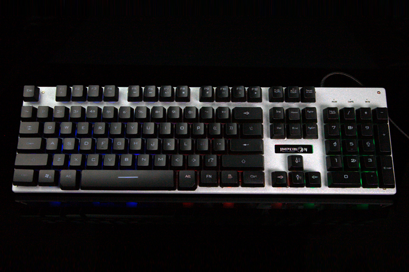 Product_Keyboard_S10_Gallery4