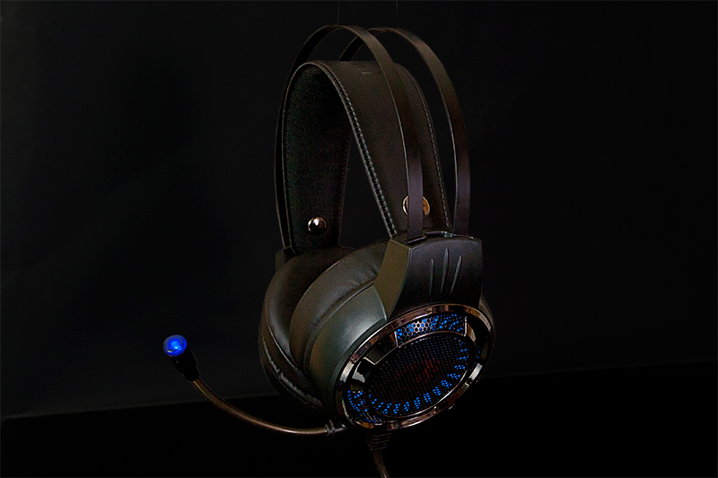 Product_Headset_G45_Gallery1_V1
