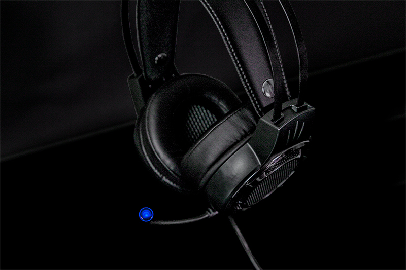 Product_Headset_G45_Gallery2_V1