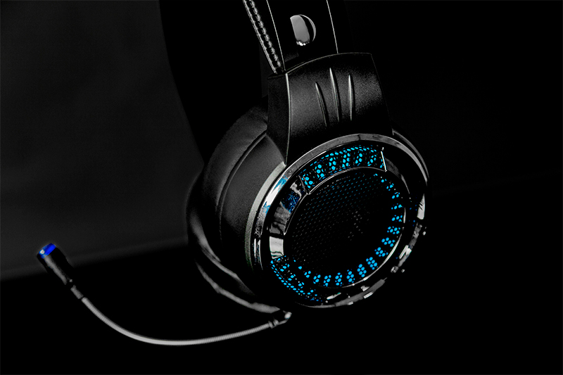 Product_Headset_G45_Gallery3_V1