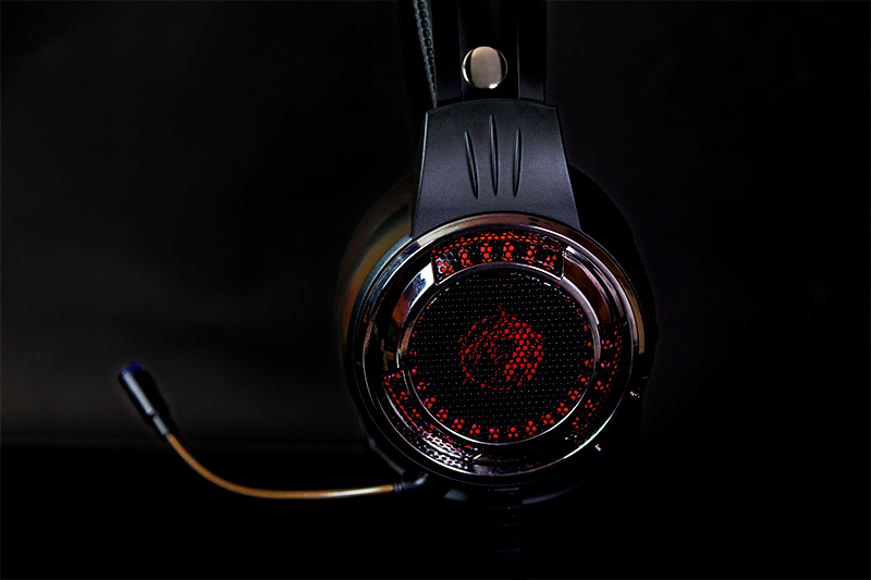 Product_Headset_G45_Gallery4_V4
