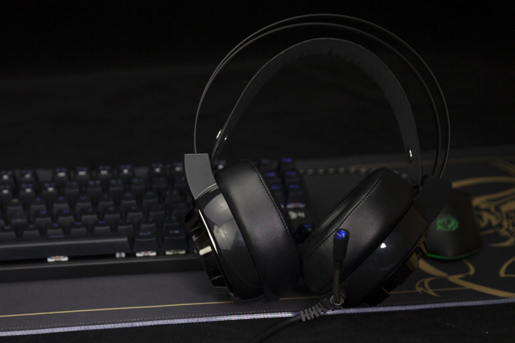 Product_Headset_G80_Gallery2