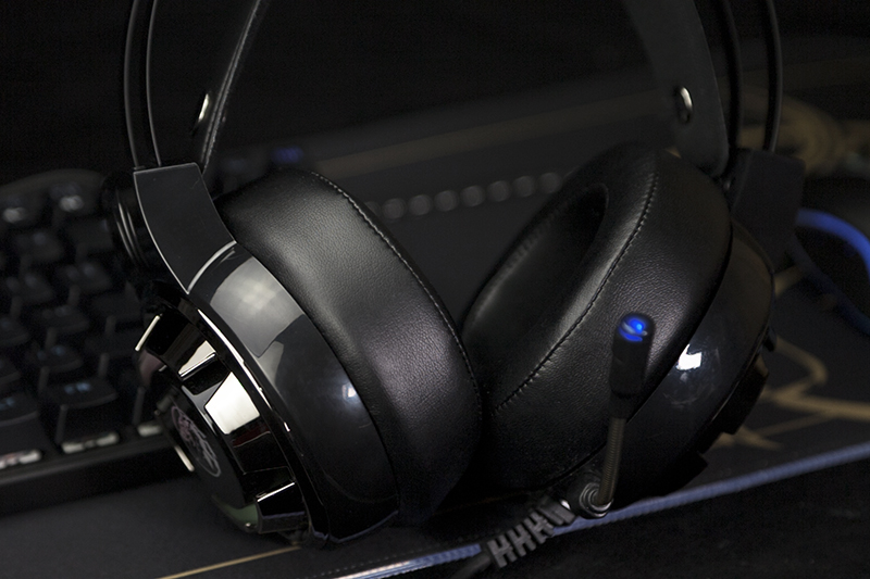 Product_Headset_G80_Gallery3