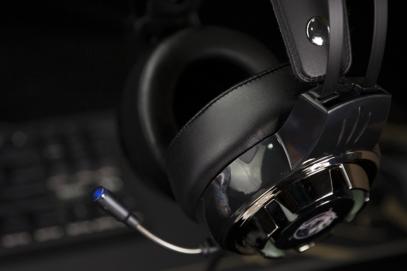Product_Headset_G80_Gallery4